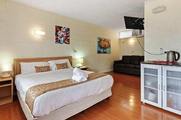 RIVER TERRACE INN, A NOBLE HOUSE HOTEL - TripAdvisor