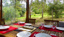 Healesville Holiday Cottage